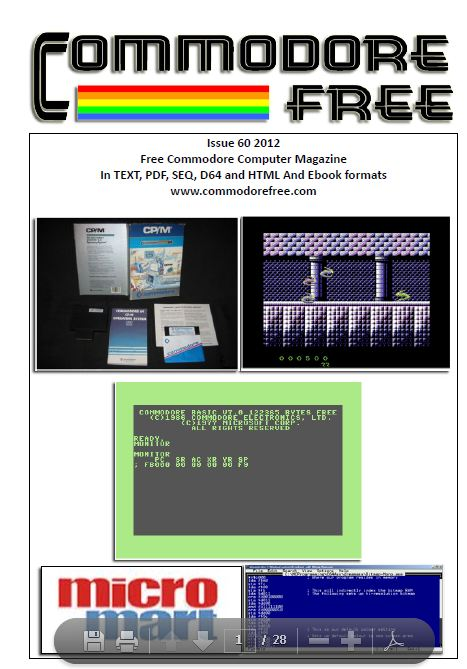 Commodore Free 60.JPG