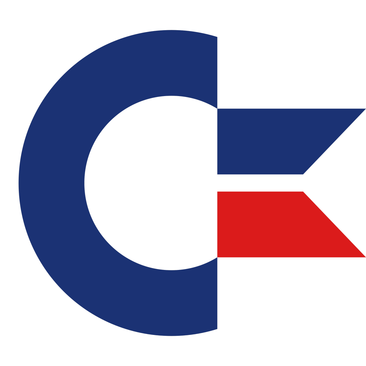 commodore logo.png