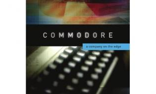 Commodore a Company On The Edge - Jack Tramiel, Chuck Peddle, Bil Herd