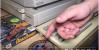 More 6510 Programming With Turbo Macro Pro