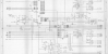 Schematics for C64 Plus with 80 Columns